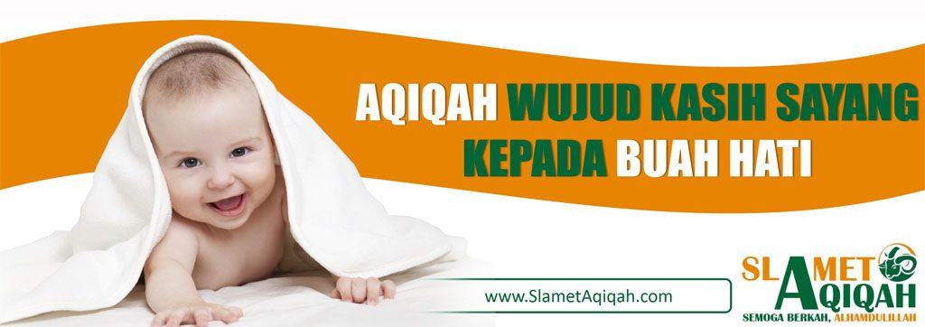 081 878 9119 – Paket Kambing Aqiqah Tangerang Selatan